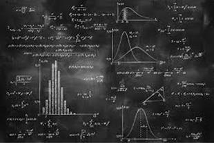 تدریس حرفه ای و مفهومی وتضمینی دروس فیزیک وریاضی