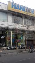فروش سرقفلی 24 متر مغازه