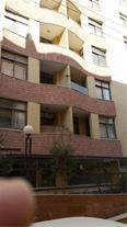 فروش آپارتمان مسکونی در اصفهان