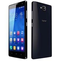 فروش گوشی هواوی Honor 3C با گارانتی معتبر