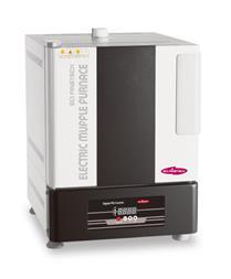 کوره الکتریکی 1200 درجه 3 لیتری مدل FTMF-701 - 1