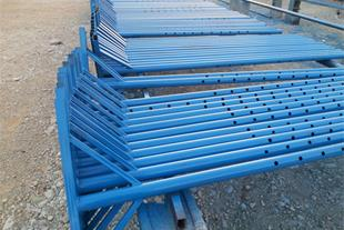 تولید جکهای سقفی و قالب بتنی