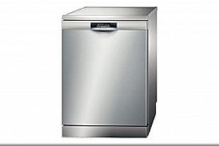ماشین ظرفشویی SMS49U78