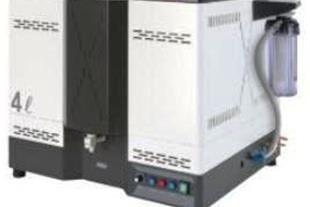 آب مقطرگیری 4LITR فول اتوماتیک مدل FTAWS-701