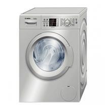 ماشین لباسشویی WAQ 2046 SME