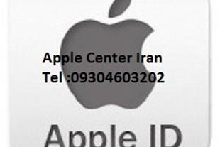فروش ویژه اپل ایدی