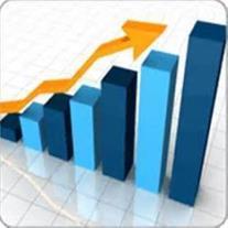 تجزیه و تحلیل آماری پروژه و پایاننامههای دانشجو