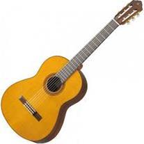 خرید و فروش واموزش گیتار و ویولون - 1