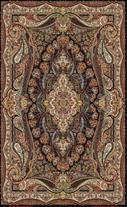 فروش استثنایی فرش 700 شانه و 1000 شانه به قیمت شرت