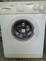 ماشین لباسشویی پاک شوما  فروشی