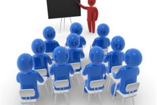 دوره آموزشی رضایت مشتری و وفادار سازی