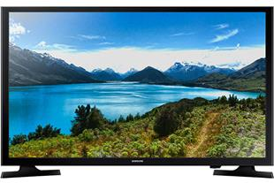تلویزیون ال ای دی فول اچ دی سامسونگ مدل40J5000