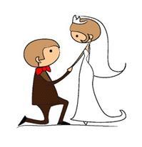 طراحی وبرگزارکننده تشریفات امید عروس پایتخت