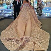 تشریفات عروس و مجالس نیلای