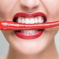 کاهش 50% هزینه دندانپزشکی