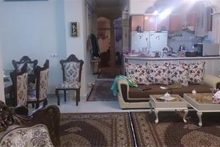 فروش آپارتمان 106 متری در خیابان امام کوی 13 آبان