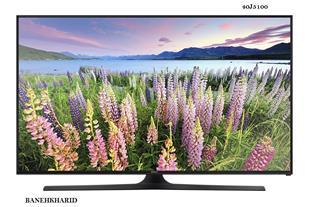 تلویزیون ال ای دی فول اچ دی سامسونگ مدل40J5100