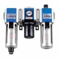 فروش شیرآلات و اتصالات هیدرولیک و پنوماتیک - 1