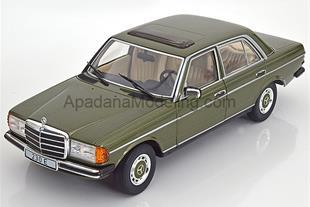 فروش مدلهای کلکسیونی اتومبیل،هواپیما،کامیون و ...