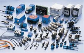 هیدرولیک - پنوماتیک - ابزار دقیق پنل - 1