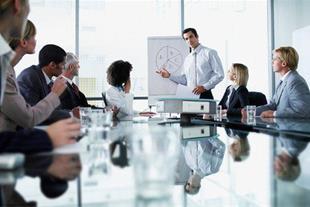 دوره آموزشی مبانی و مفاهیم سیستم مدیریت انرژی بر ا