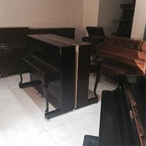 فروش انواع پیانو