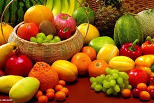 بسته بندی میوه جات و محصولات کشاورزی کرمان