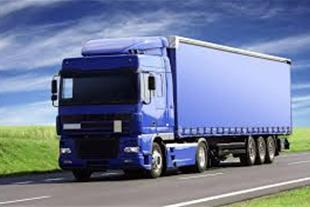 فروش کامیون کامیونت مینی بوس جدید