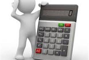 حسابداری و مشاوره مالی در اراک
