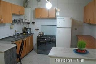 اجاره آپارتمان مبله با امکانات کامل در تبریز - 1