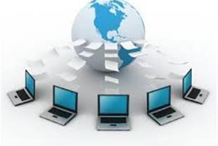 مشاوره ، نصب ، راه اندازی شبکه های کامپیوتری