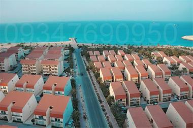 فروش آپارتمان کیش خرید آپارتمان کیش معاوضه املاک - 1