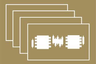 طراحی و تولید سیستمهای الکترونیکی سفارشی