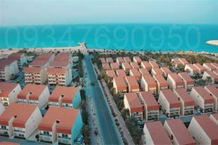 فروش آپارتمان کیش خرید آپارتمان کیش معاوضه املاک