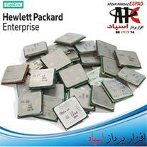 فروش سی پی یو سرور |INTEL CPU SERVER HPE