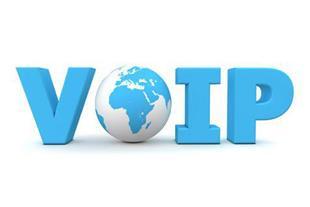 مشاوره,طراحی,اجرای شبکه های ویپ و کال سنتر