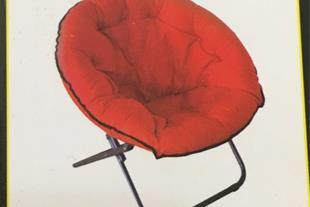 صندلی راحتی بالکنی و...