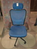 صندلی های مدیریتی و کامپیوتری