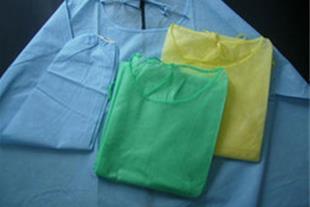 فروش ویژه لباس های تترون بیمار