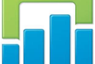 فروش انواع سرورها و استوریج های HP
