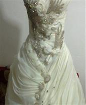 فروش استثنایی تشریفات عروس و مجالس نیلای