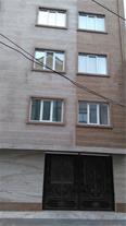 املاک مسکونی لاهیجان