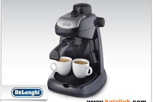 قهوه ساز دلونگی EC 7