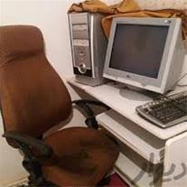 فروش کامپیوتر شخصی