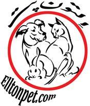 فروش آنلاین تجهیزات و لوازم حیوان خانگی(سگ،گربه و.