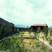فروش خانه باغ در صوفیان