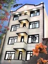 آپارتمان موقعیت اداری  فروش فوری