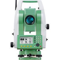 دوربین توتال استیشن لایکا ts06 r400