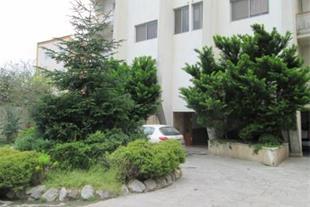 اجاره خانه شیک - نور مازندران