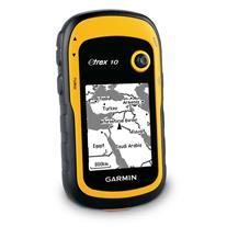 GPS مخصوص نقشه برداری و مساحی زمین کشاورزی